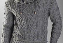 jerseys hombre