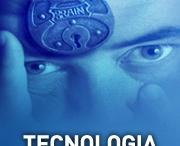 Social Technology/Redes Sociais / Workshops em Portugal sobre redes sociais, estratégia em comunicação e marketing digital para PME's e Alta direção de empresa.