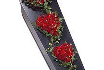 florist funeral