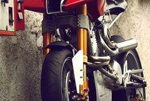 bike X Sport