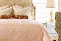 All about bed sheet, duvet, bed cover