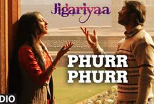 http://www.unomatch.com/jigariyaamovie/ / #Unomatch #bollywood #indian #likes #celebrity #jigariyaa #cretapage #newmovies #likespage   like : www.unomatch.com/jigariyaamovie