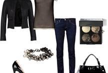 fashion / by Jennifer Zamora