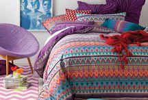 Linen House Range / New Season Linen House range now available to order @ bainesmanchester.com.au