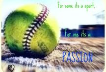 Fav Sports / Awesome sports I love