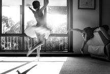 """WINNERS OF THE """"DANCE"""" PHOTO CONTEST - April,2017"""