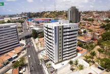 Bonom em Alagoas / Diversos imóveis em Alagoas