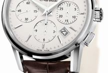Watches Longines