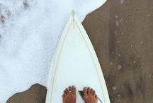 endless summer♡