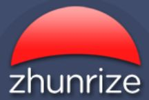 zhunrize store / Online Store where you can buy everything that you want and need!