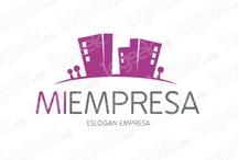 Logo asesoria