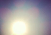 703 Sky