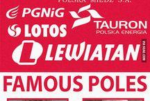 Poľsko