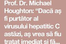 Dicționar medical