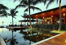 Bali ❤️