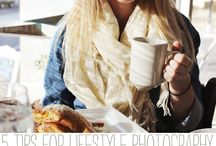 Photography | Lifestyle Tips / Lifestyle Photography Tips, Mom Photography Tips, Momtographer