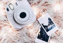 Instax- Photos