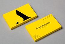 typographic logos.
