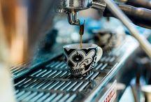 Marcello....caffè