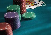 Gambling of all Sorts