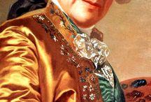 Alexander Roslin (1718–1793)