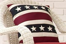 American Flag Or 4th Of July Patriotic Gifts I Want To Buy / American Flag Or 4th Of July Patriotic Gifts I Want To Buy