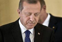 frankendoğan