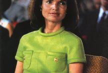 Jackie Kennedy 17 janvier
