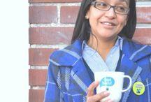 CLAC Comercio Justo Fairtrade