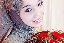 Safna Silviyanti / don't remember me
