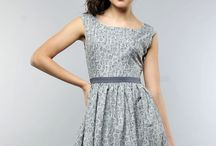 Western Dresses / Find Stylish Dresses..!!!