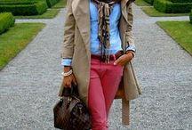 FASHION* I LUV / womens_fashion