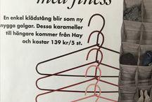 Klädkammare