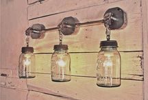 cool_lighting_ideas