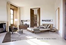 ROCHE BOBOIS PARIS