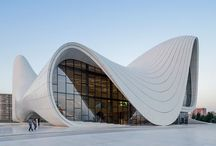 Jóias da Arquitetura