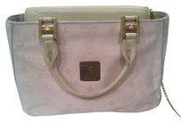 Designer Handbags for Sale