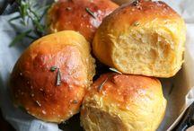rozmaryn / rosemary / Nie wiesz do czego użyć gałązek świeżego rozmarynu? Spójrz na moją tablicę inspiracji i gotuj! :)