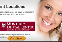 Cookeville Dentist - Crossville Dentist / Cookeville Dentist & Crossville Dentist offers - Cosmetic and Family Dentistry located at Crossville TN, USA and nearer to Cookeville. Providing Quality dental services for Oral Hygiene Care, Dental Fillings, Dental Cleaning, oral hygiene care.