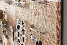 Store Inspiration / by Ashley Talbot