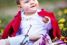 WHY NOT lisbon| Babies Garden Photos / Catálogo bébés | www.whynotlisbon.pt info@whynotlisbon.pt | geral@whynotlisbon.pt 91 673 59 30 | 91 444 35 53