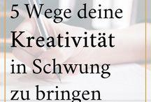 Lifestyleblogs Österreich / Allererlei zum Thema Lifestyle von Lifestyleblogs aus Österreich (Gruppenboard - max. 3 eigene Pins/Tag)