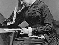 Louisa May Alcott / Images & quotes from the English writer, Louisa May Alcott. thelongvictorian..com