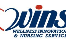 Healthy Living - WINS Wellnes and Nursing Innovations and Care WoRx / Healthy living ideas and tips from WINS and Care WoRx!