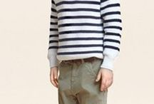Boys fashion  Zara