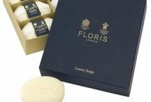 FLORIS Sets and Samples