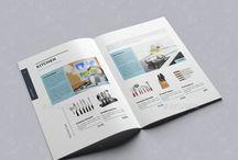Mueblo katalog inspiration