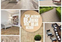 Ege Colors /  #egeseramik #perfectbeauty  #ceramic  #tiles #design #egecolors