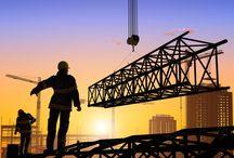 Gestão da Manutenção / A sua empresa precisa de produtividade e redução de custos? Não se preocupe, nós podemos te ajudar!