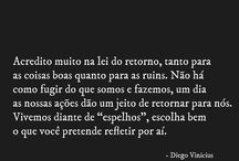 good vibes / frases good vibes